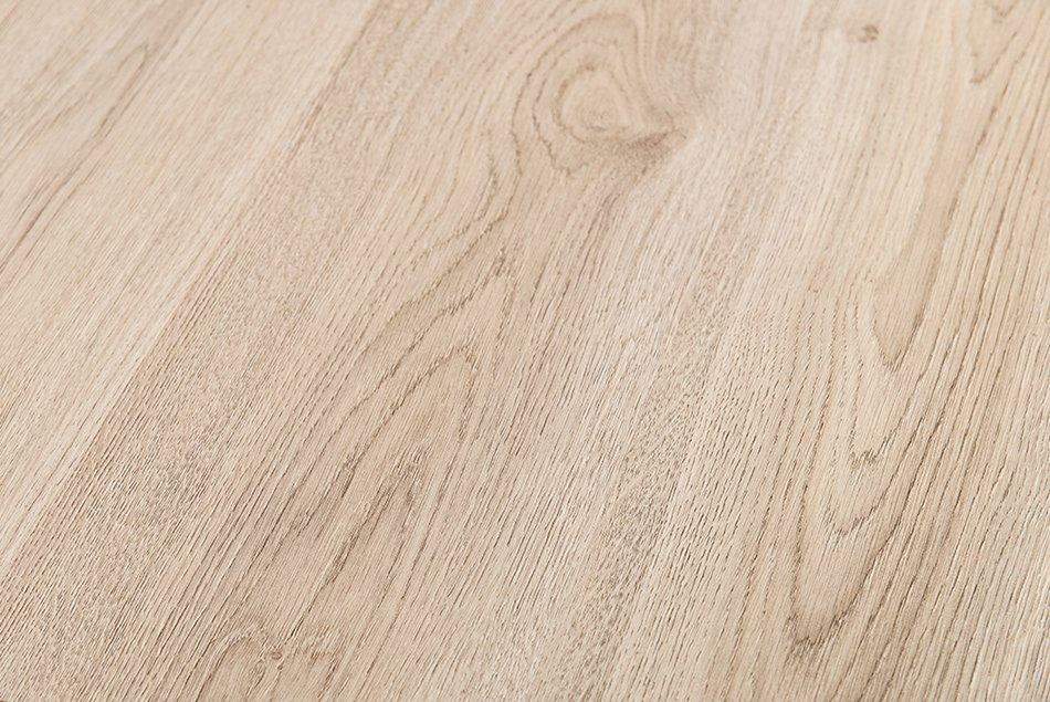 Grey Oak Berlin Basic laminaat   Laminaatvloeren com